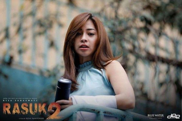 Nonton film Rasuk 2