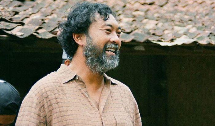 Film di KKN Desa Penari