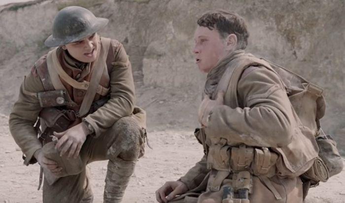 Film 1917
