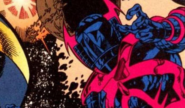 Fakta Anggota Celestial Marvel