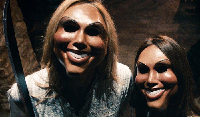 Film horor terbaru 2020