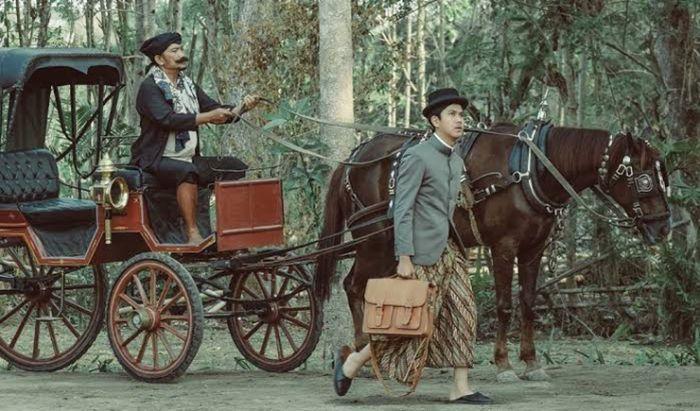 Nonton film Indonesia terbaru 2019