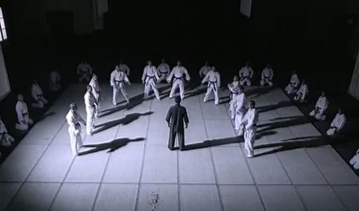 Ip Man 4 Full Cast