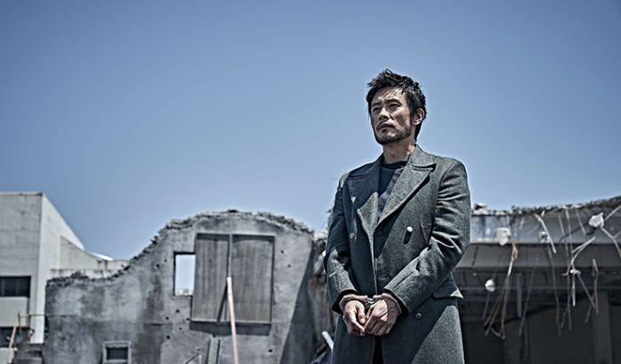 Nonton film korea terbaru