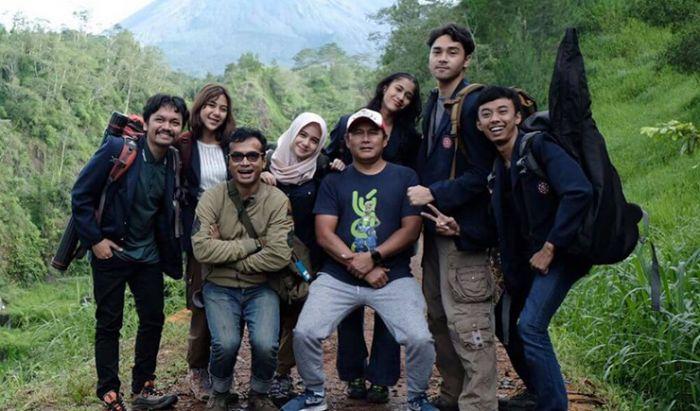 Film KKN di Desa Penari