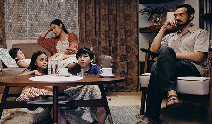 Nonton film NKCTHI