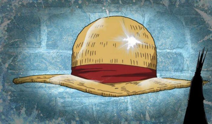 One Piece Fakta Dan Spekulasi Joy Boy Sang Petualang Misterius Kincir Com