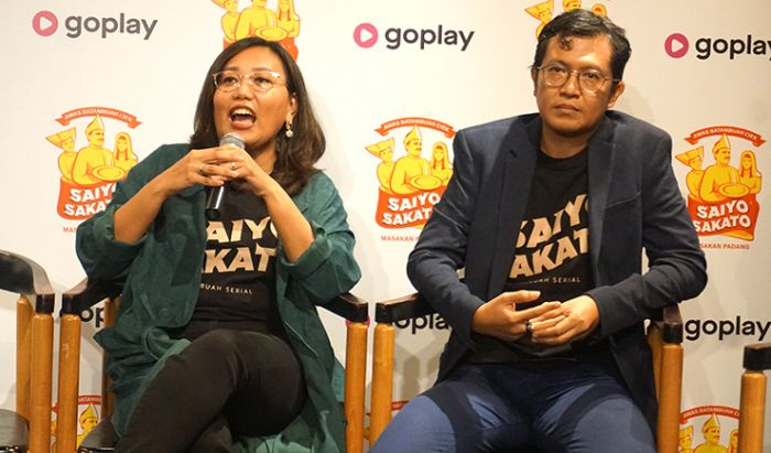 Saiyo Sakato Goplay