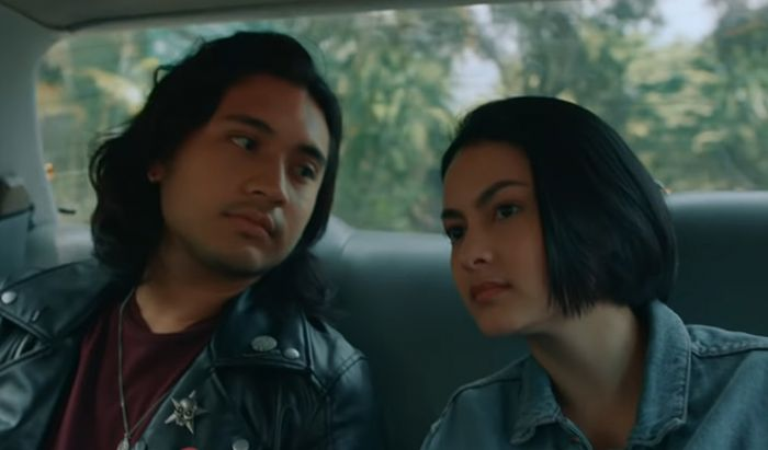 Film Indonesia Maret 2020
