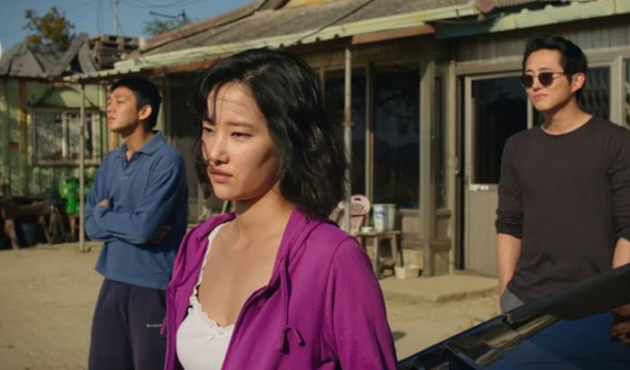 Film Asia Oscar Material