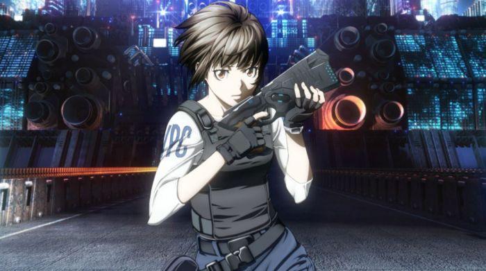 serial anime wajib live action