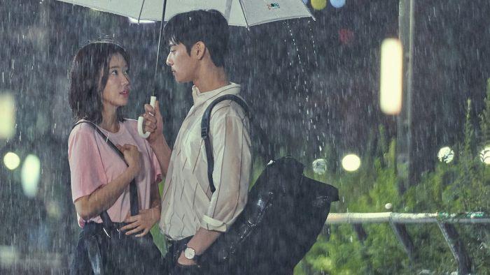 Rekomendasi streaming drama romantis