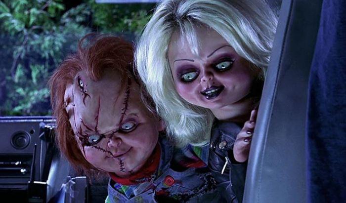 7 Celoteh Chucky Yang Ikonis Dan Melegenda Di Sinema Kincir Com