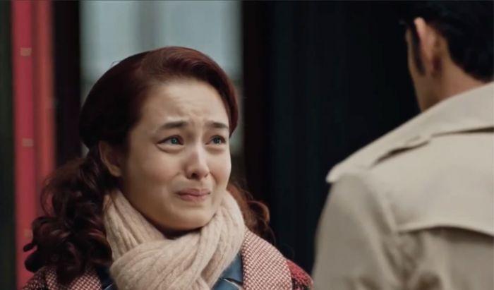 5 Adegan Chelsea Islan Di Film Yang Membekas Dalam Hati Kincir Com