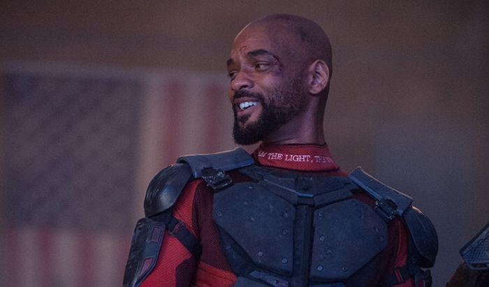 Karakter DC yang Rasnya Diganti di Film dan Serial