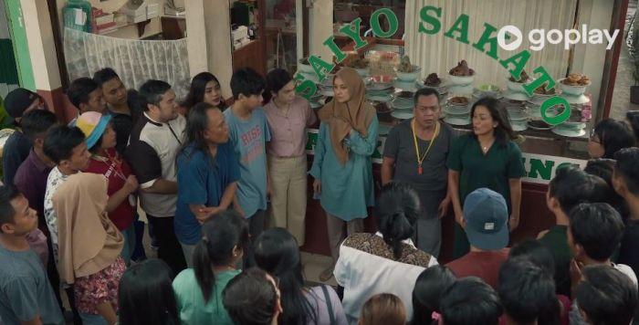 Review Saiyo Sakato Goplay