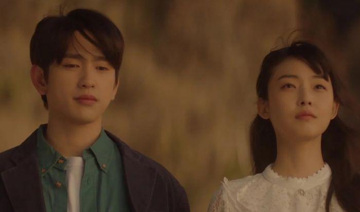 Drama Korea When My Love Blooms