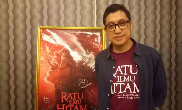 Film Indonesia Bergenre Horor Banyak Peminat, Apa Alasannya?