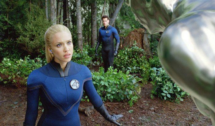 10 Aktor Hollywood yang Hampir Cabut karena Adegan di Film