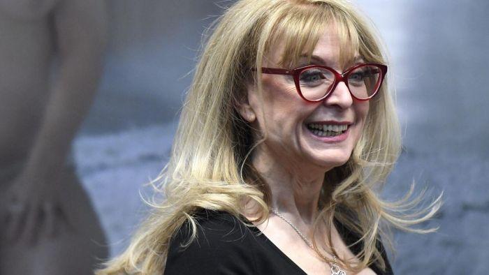 bintang film porno saat pensiun