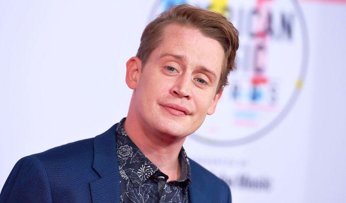 Bintang Hollywood yang Sulit Dapat Kerja di Dunia Akting