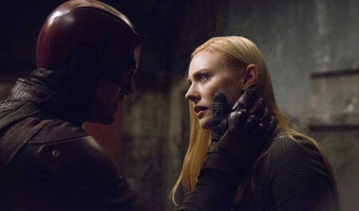 Pemeran di Daredevil Sulit Cari Pekerjaan Setelah Serialnya Dibatalkan