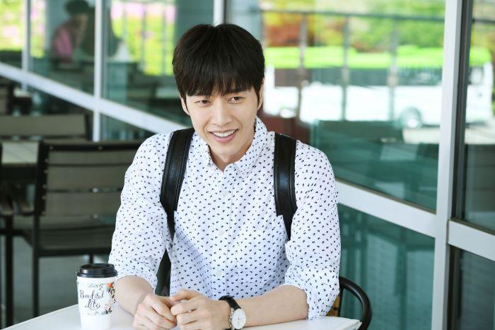 protagonis drama korea nyebelin