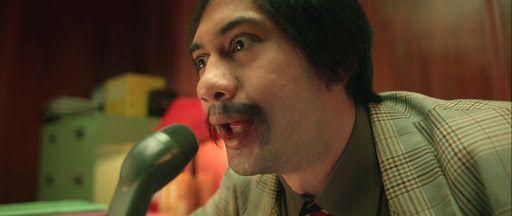 Film Indonesia bikin ketawa