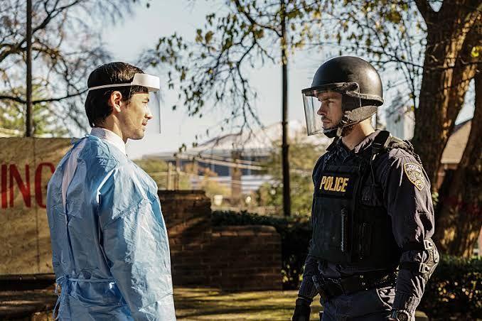 streaming film serial hilang kasus wabah corona