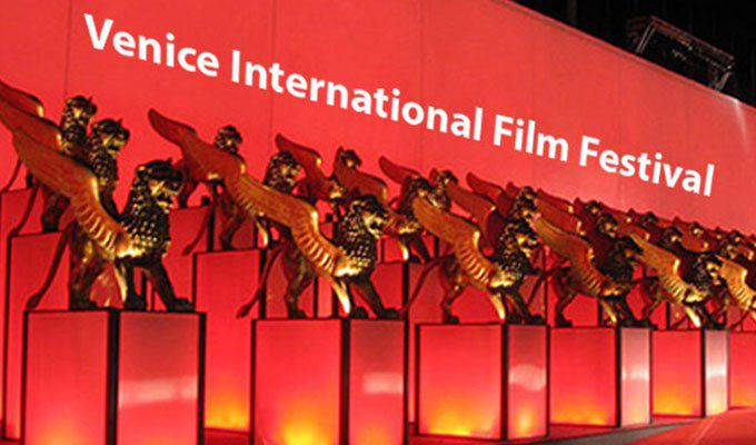 Marak Corona, Festival Film Venice Tolak Penyelenggaran Secara Online