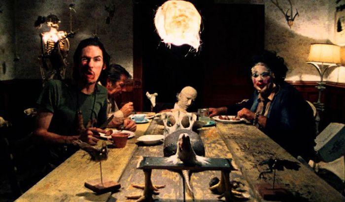 nonton film horor pilihan Kimo Stamboel