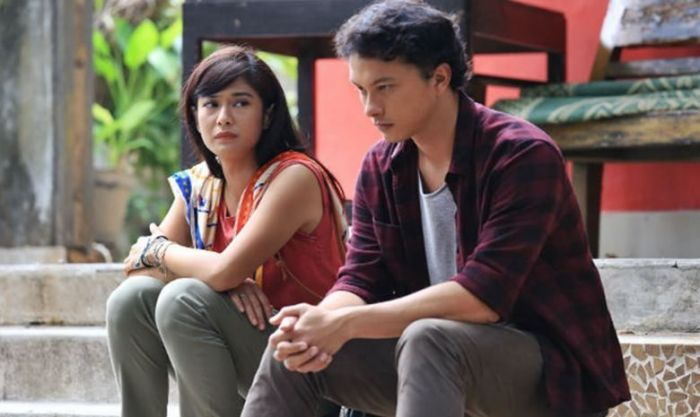Film Indonesia Box Office