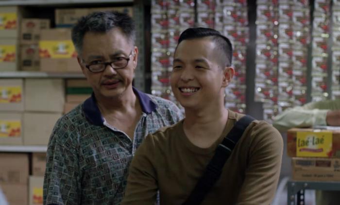 streaming gratis netflix film Indonesia terbaru