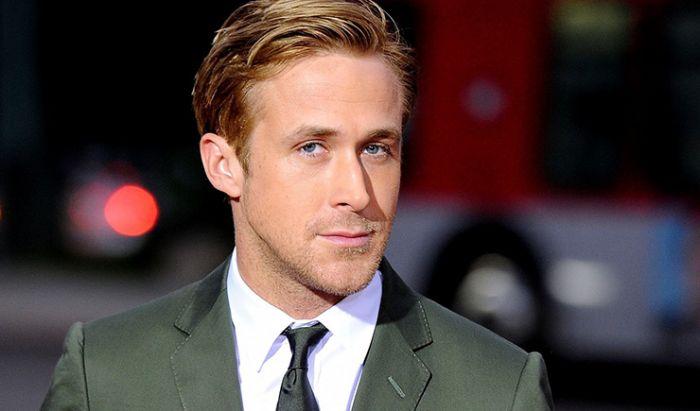 Sudah Lolos Casting, Aktor Hollywood Ini Malah Dipecat Saat Syuting