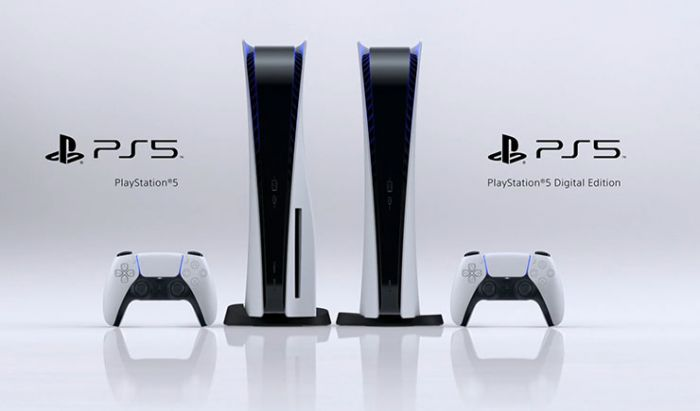 Dok. PlayStation