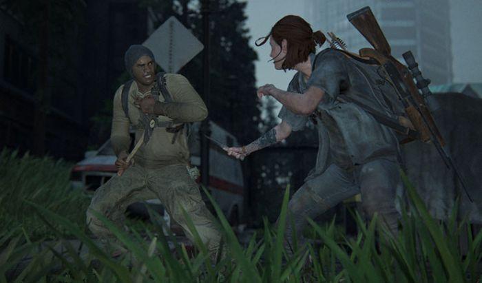 Dok. Sony Interactive Entertainment