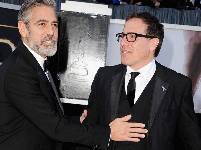 Aktor Hollywood dan Sutradara yang Musuhan Saat Syuting