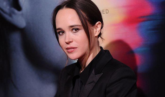 Aktor Hollywood Diancam Dibunuh Penggemar