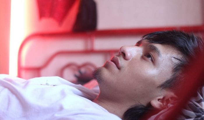 Jefri Nichol Jakarta vs Everybody