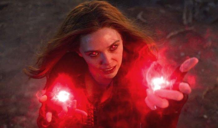 Karakter Marvel yang Diprediksi Jadi Villain Utama MCU Fase 4