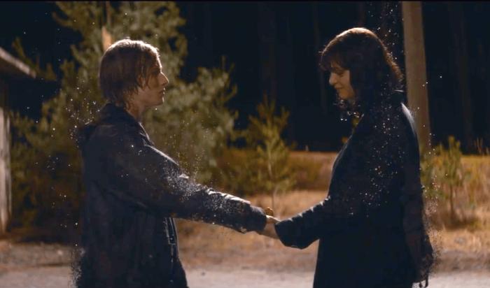 Dark Season 3 penjelasan ending dan teori