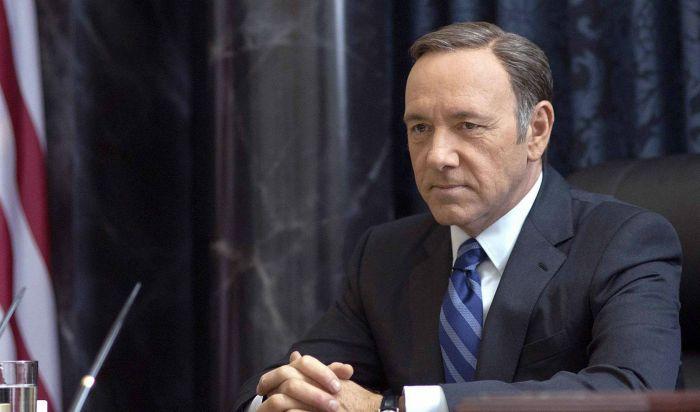 Kontroversi Serial Netflix Orisinal