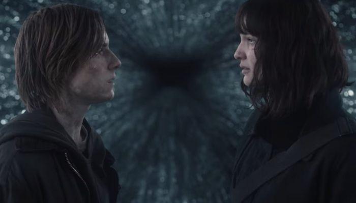 Dark Season 3 Review