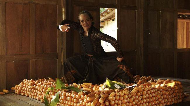Film Indonesia Ini Tayang Duluan di Luar Negeri