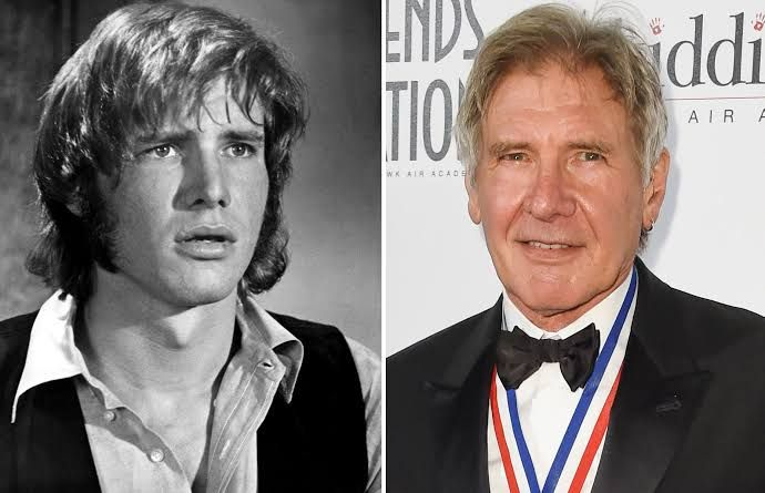 Aktor Hollywood Idola 1980-an & 1990-an dan Kabar Mereka Sekarang