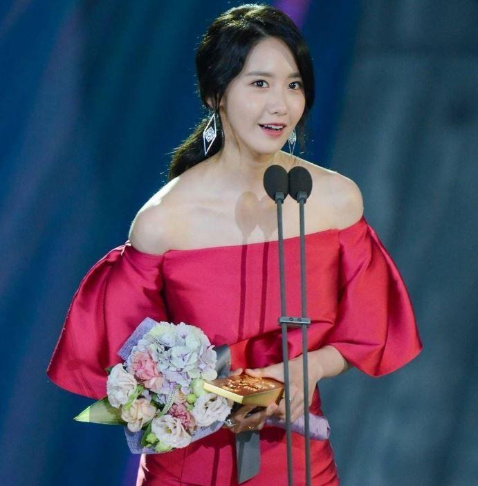 Baeksang Awards 2009