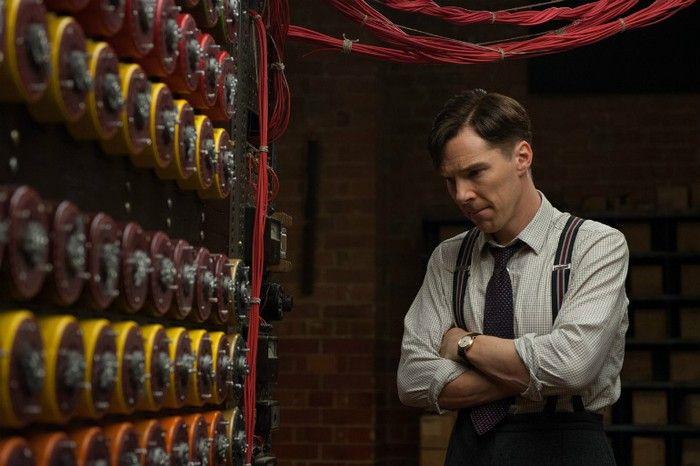 Film Hollywood yang Buktikan Kegunaan Matematika