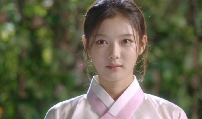 Drama Korea yang Pernah Tersandung Kontroversi
