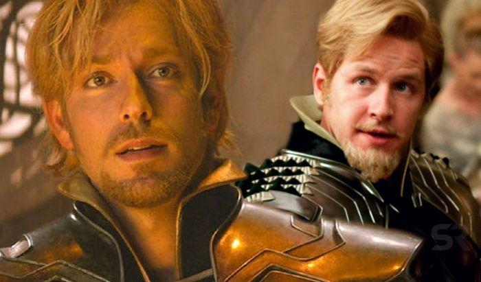 Karakter di Film Marvel yang Diperankan Lebih dari Satu Aktor