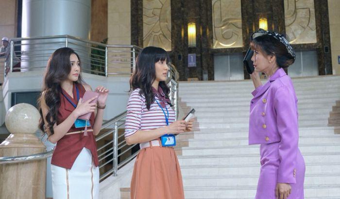 Rekomendasi Netflix Minggu Ini, Ada The Umbrella Academy Season 2!